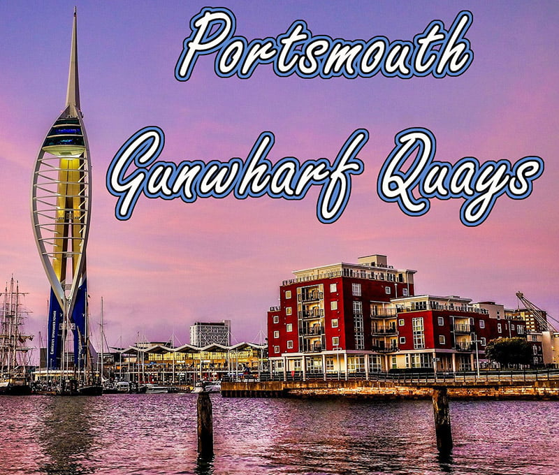 Portsmouth – 24th October 2020