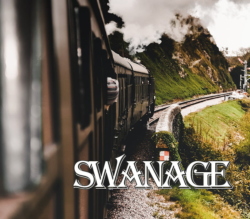 Swanage – 3rd October 2020
